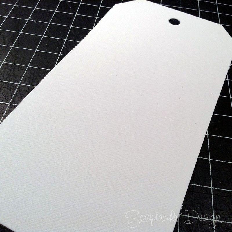 3. Stempelpapier, cardstock bbp