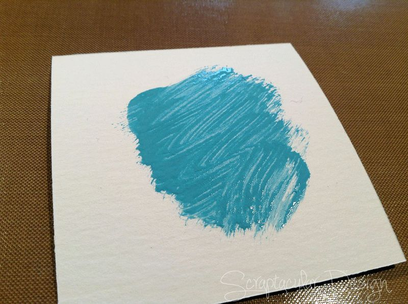 Distress Paint,  stap_7