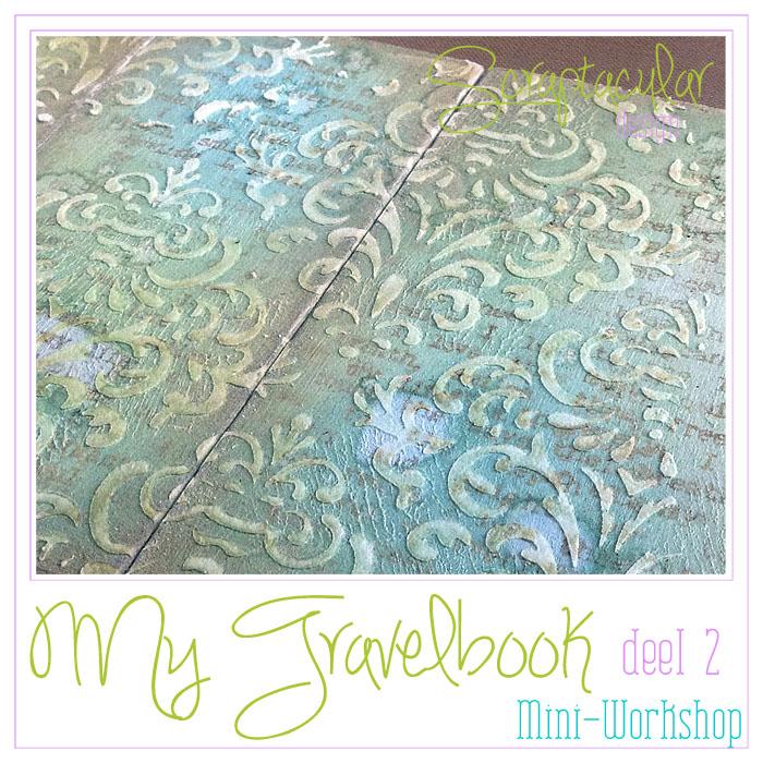 Travelbook 2