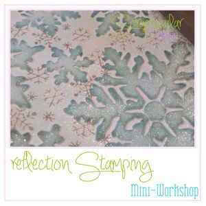 Reflection Stamping