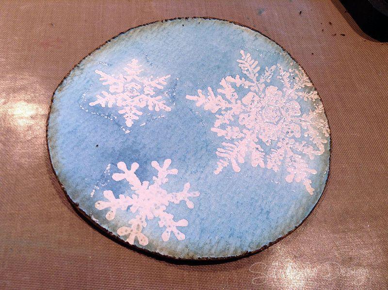 Let it Snow, deel 2, stapstap26