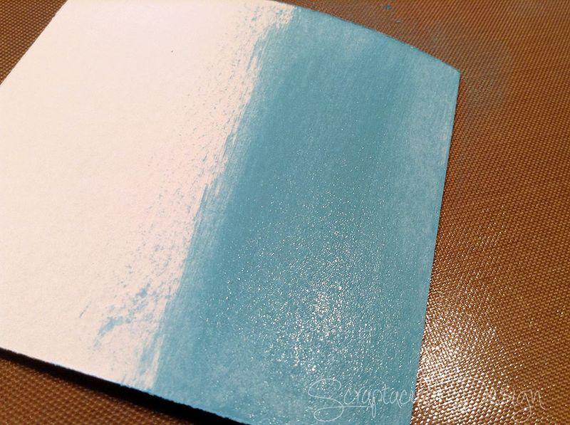 Distress Paint,  stap_3