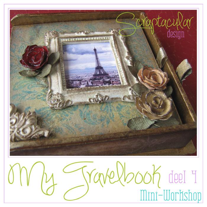 Travelbook 4