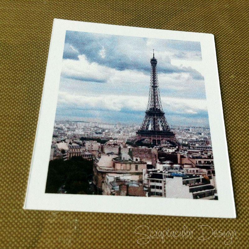 My Travelbook deel 639