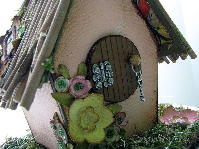 Little Birdie Blogpage 1