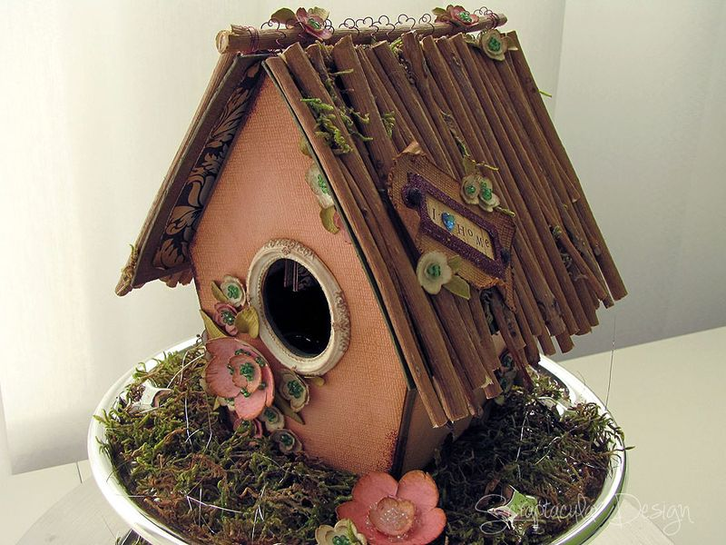 Little Birdie Blogpage 7