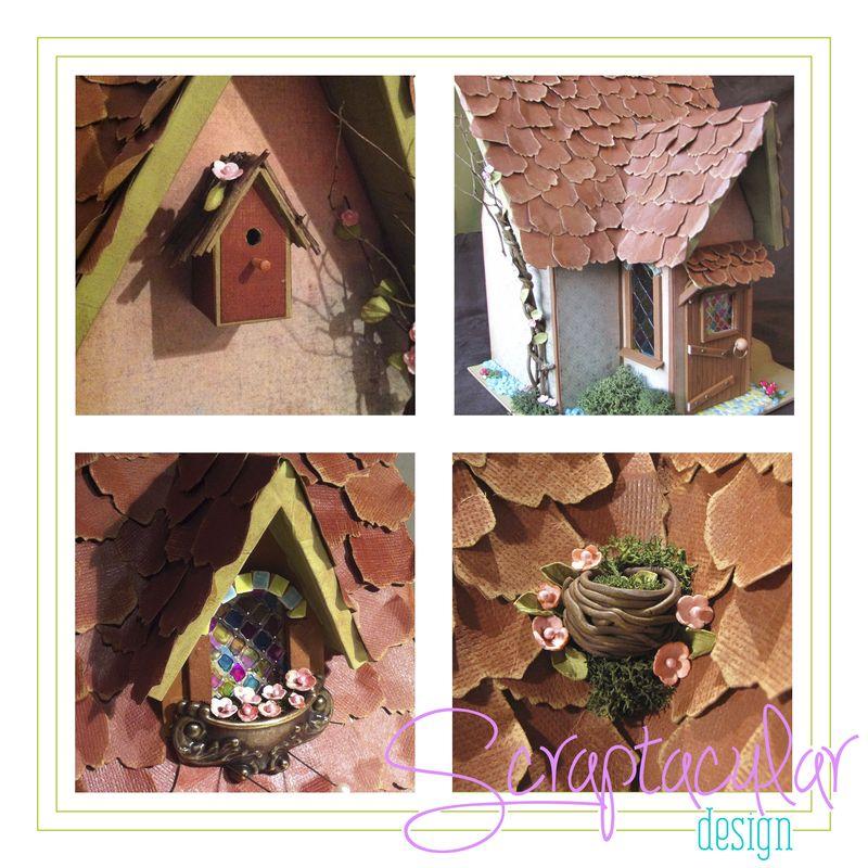 Frame Home Sweet Home