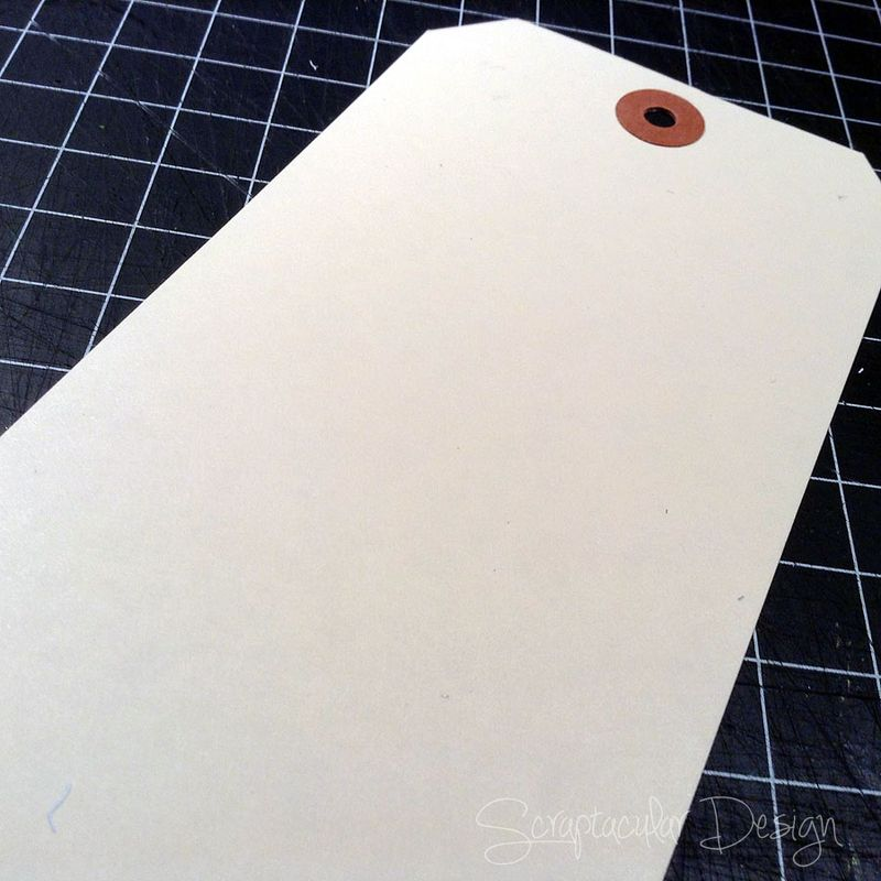 4. Stempelpapier, manila paper