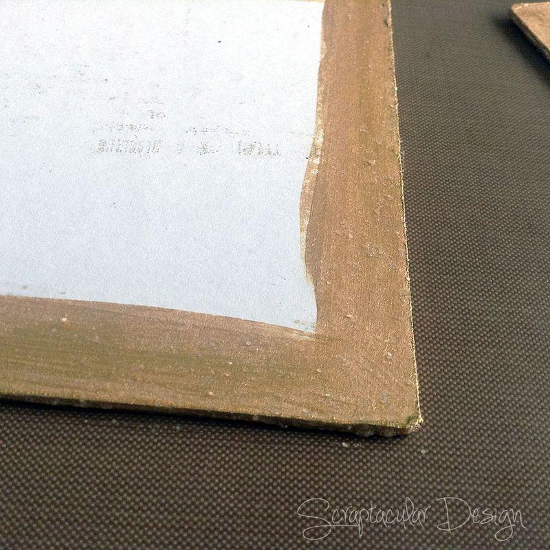 Travelbook deel 3,  stap_10