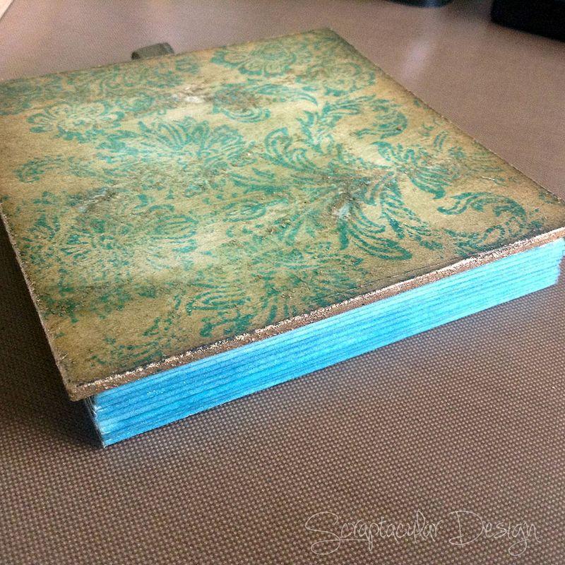 Travelbook deel 4,  stap_40