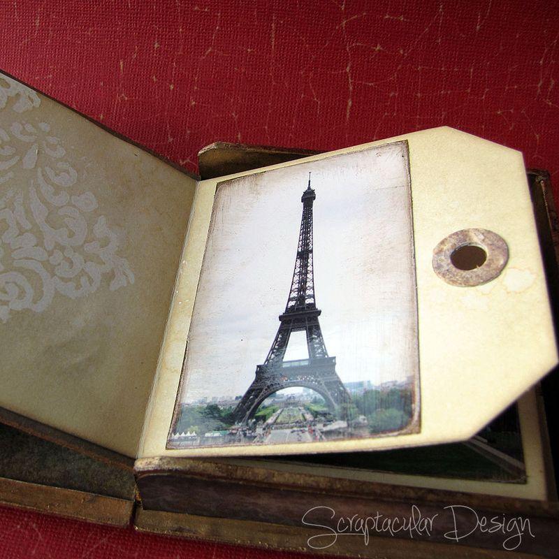 My Travelbook deel 648