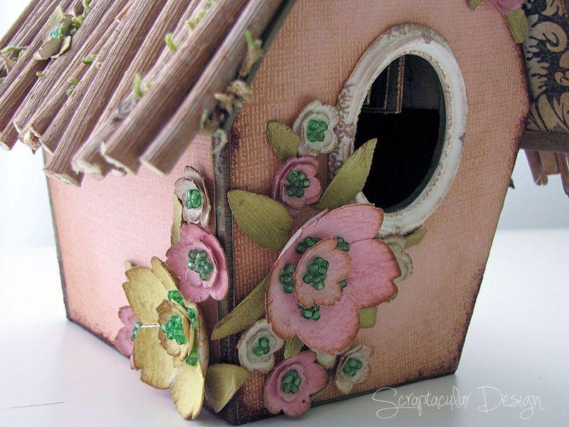 Little Birdie Blogpage 5
