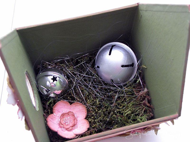 Little Birdie Blogpage 6